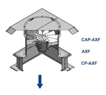 Дополнительная комплектация AXF_2